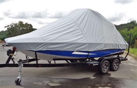 Boat Cover Tower Support by The Tower Cover For Ski Boats W Pickle Fork Or Wide