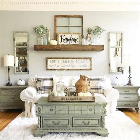 decorating a farmhouse stunning 39 simple rustic farmhouse living room decor ideas https cooarchitecture com 2017 06