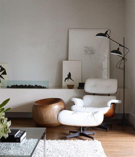 padstyle interior design blog modern furniture home