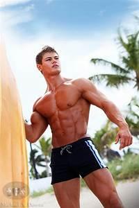 69 best jeff seid images on fit motivation