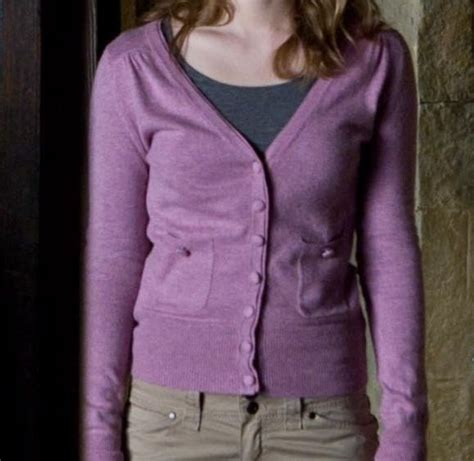 Which is your favourite out of Hermioneu0026#39;s casual outfits? Poll Results - Hermione Granger - Fanpop