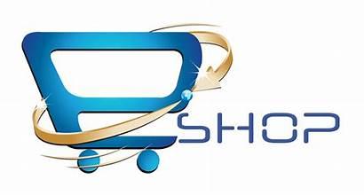 Mobile Shopping Commerce Site Cart Clipart Website