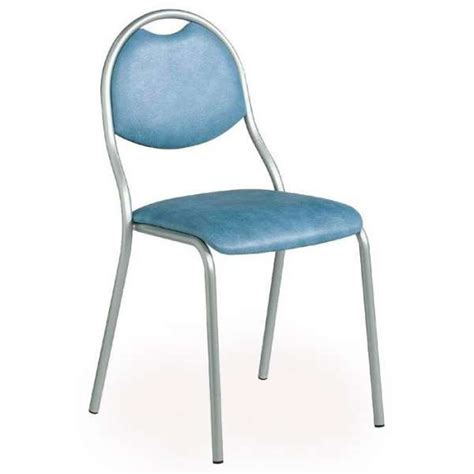 ou trouver des chaises de cuisine chaise de cuisine avec assise et dossier rembourrés