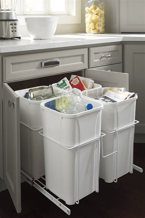 kitchen cabinet recycling center kitchen recycle center homecrest cabinetry 5681
