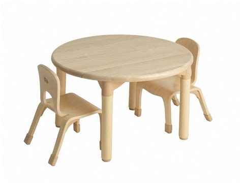 child sized tables made just the one in the family dining