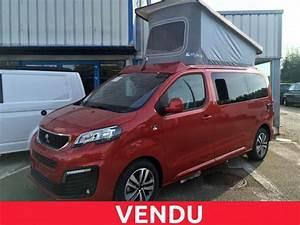 Expert Peugeot Occasion : stylevan 3005 peugeot expert stylevan amenagement de fourgon en camping car ~ Gottalentnigeria.com Avis de Voitures