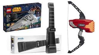 best gifts for boys top 10 presents