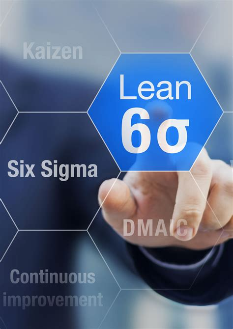 asq approved lean  sigma green belt training courses
