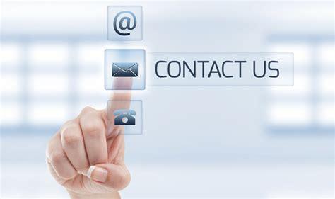 contact  zest india