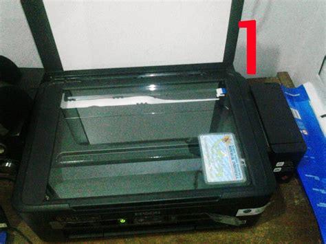 Mengenal printer duplex cara print bolak balik (foto: Cara Fotocopy KTP Bolak Balik Dengan Printer - Mesin Fotocopy