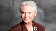 Susan Flannery Net Worth: Know About Her Husband, Kids and Age