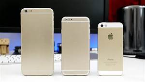 Maße Iphone 6 : 5 5 inch iphone 6 new ipad air and ipad mini models reportedly entering mass production in ~ Markanthonyermac.com Haus und Dekorationen