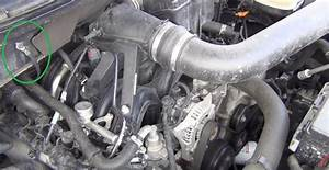Grounding Wire  - Ford F150 Forum