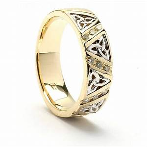 15 Collection Of Norse Engagement Rings