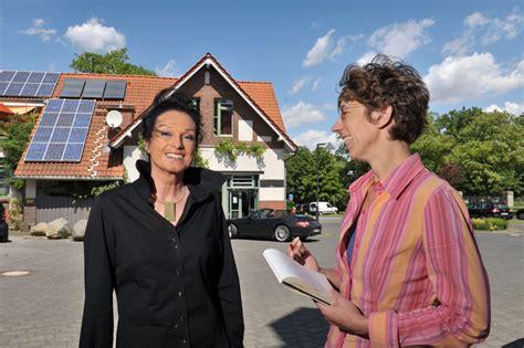Lizzy Heinen by Leseproben Menschen Ursula Pfennig