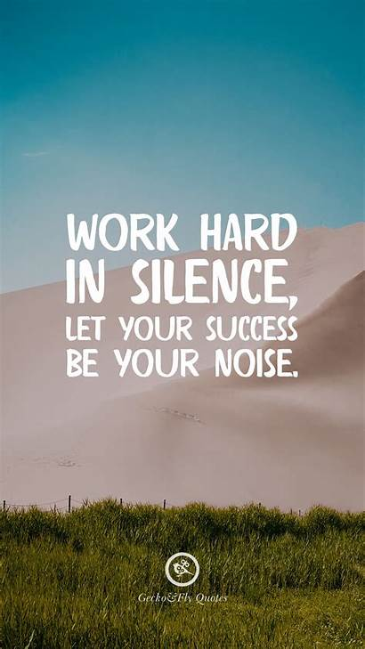 Quotes Motivational Inspirational Wallpapers Iphone Hard Motivation