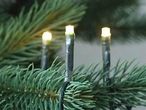 Led Lichterkette Außen Warmweiß : 200 led lichterkette warmwei au en leds 20m weihnachtsbaumbeleuchtung baum deko ebay ~ Eleganceandgraceweddings.com Haus und Dekorationen