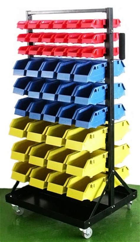 nut and bolt storage cabinets 79 best images about hartware material storage on