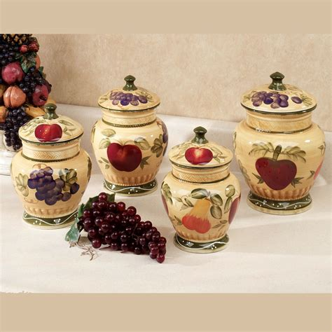 brown kitchen canister sets brown canister sets kitchen 28 images sango 4 canister