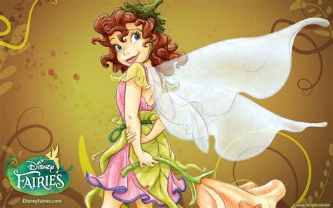 Disney Fairies Wikipedia The Free Encyclopedia Meet The