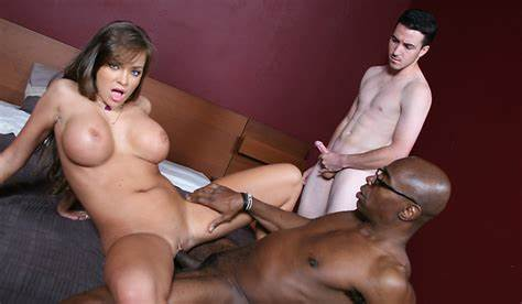 Gynecological Benefits When Lesson Regularly Ebony On Bf Clips