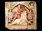 The Mithraic Mysteries Pt 2 - YouTube