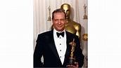 Chris Cooper Oscar Winner | Best Supporting Actor winner ...