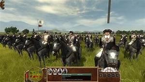 Minor Factions Revenge mod for Empire: Total War - Mod DB