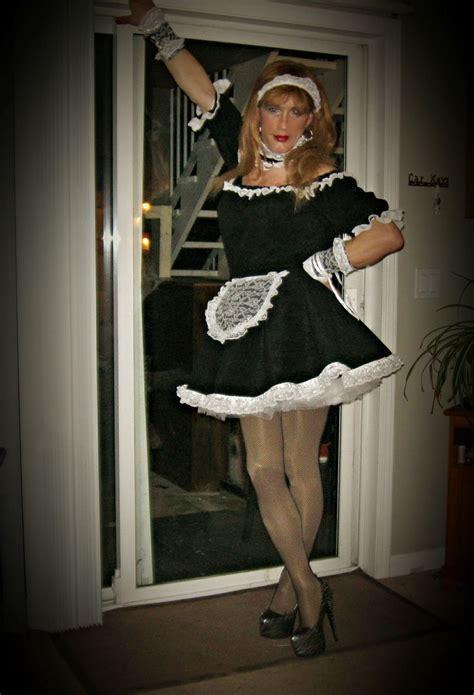 sissy  pinterest sissy maids latex  mistress