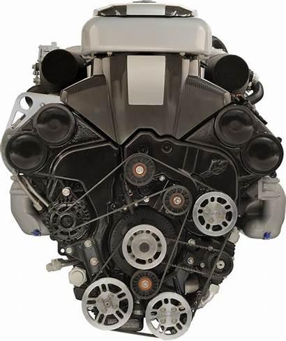 1550 Racing 1350 Engines Inboard Mercury Dual