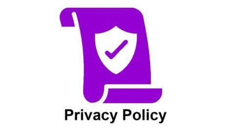 Personal information refers to anything that can be used to identify an individual, including names, phone numbers, email addresses, device ids, and locations. Cara membuat Privacy Policy Google Adsense terbaru | Blog ...