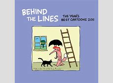 Behind the Lines NewSouth Books