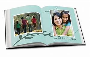 ZoomIn blog – ZoomIn favorites for Mother's Day Photo books!