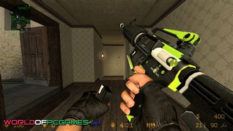 setup counter strike source 2017 free download pc excopsent