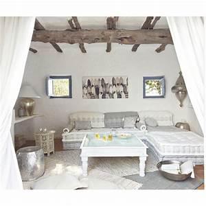 banquette d39angle modulable 6 places en coton grise et With nettoyage tapis avec canapé modulable multicolore