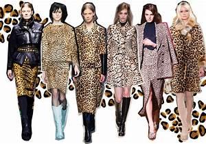 tendance mode automne hiver 2015 2016 decouvrez les With tendances de mode 2015