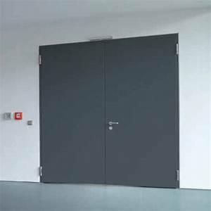 Tür T30 Rs : brandschutzt r t30 2 h3 od stahlt r breite 1750 mm h he w hlbar ~ Orissabook.com Haus und Dekorationen
