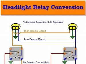 50 Beautiful 12 Volt 40 Amp Relay Wiring Diagram