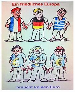 Einkommensteuertarif Berechnen : humor und sarkasmus klick auf bild ~ Themetempest.com Abrechnung