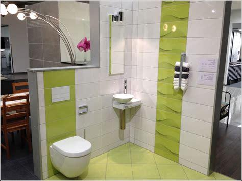 Ideen Kleines Bad Fliesen  Fliesen  House Und Dekor