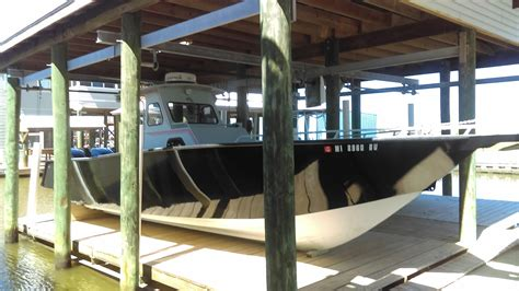 Gravois Aluminum Boats For Sale by Gravois New And Used Boats For Sale