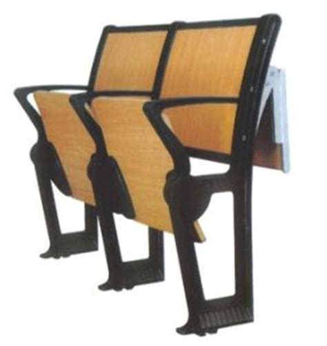 china school desk and chair with folding table and folding