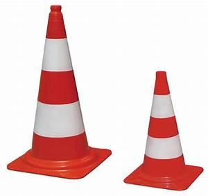 Cone De Chantier : cone de chantier tous les fournisseurs cone de ~ Edinachiropracticcenter.com Idées de Décoration