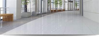 Floor Tile Them Impressions Cleaning Tiled Unique
