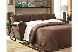 sofa sleeper ultra sofa bed with storage thesofa With ashley pull out sofa bed
