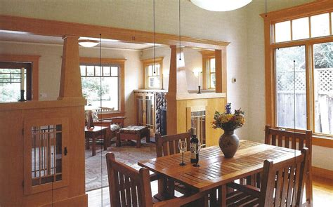 Arts And Crafts Home Interiors by Craftsman Style Home Interiors Arts And Crafts Neo Style