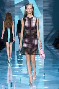 versace summer 2015 s collection the