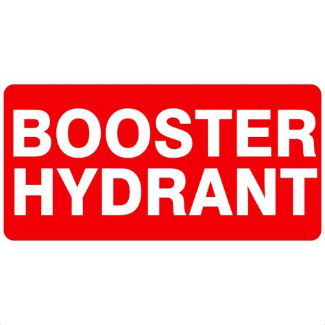 Booster Hydrant  Discount Safety Signs Australia. Pneumonia Symptoms Signs. Gall Bladder Signs. Four Line Signs. Objects Signs Of Stroke. Lung Fluid Signs. Clear Background Signs. Mathematic Signs. Cat Signs Of Stroke