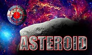 Nibiru Planet X, April 12, 2013, Asteroids, NASA, Mars and ...