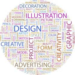 what is graphic design w right on communications communicating design with clients w right on communications